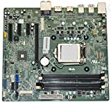 Dell XPS 8700 Z87 LGA 1150 Genuine Desktop Intel Motherboard KWVT8