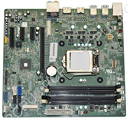 Dell XPS 8700 Z87 LGA 1150 Genuine Desktop Intel Motherboard KWVT8