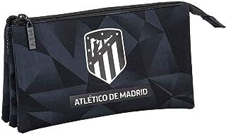 Amazon.es: Atletico de Madrid: Juguetes y juegos