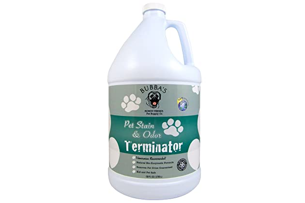 Best Enzymatic Cleaners For Concrete Amazon Com