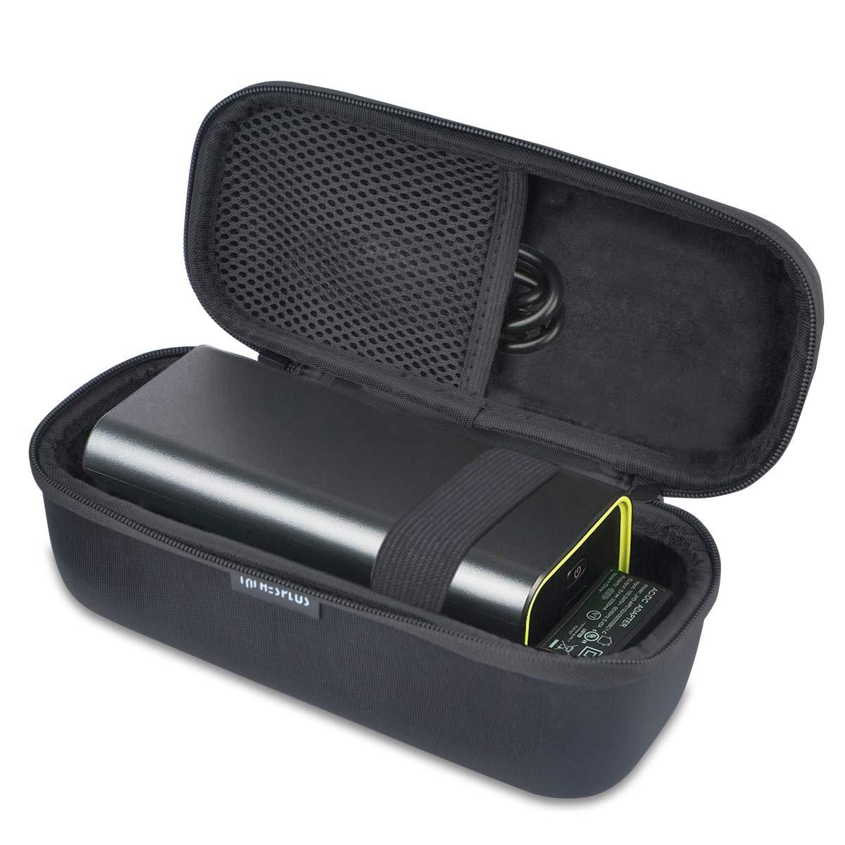 HESPLUS PowerBar 20800mAh 23200mAh Portable