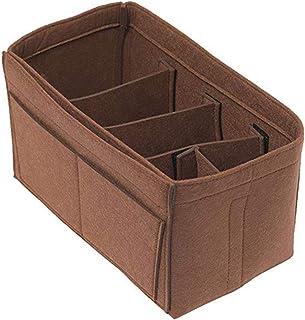 5d9e4382baab Amazon.com.au: Brown - Toiletry Bags / Travel Accessories: Clothing ...