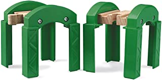 Best brio stacking supports Reviews