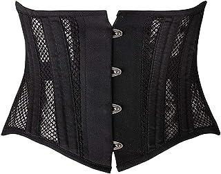 ランキング女性 ショルダーバッグは世界で購入することが推奨されています