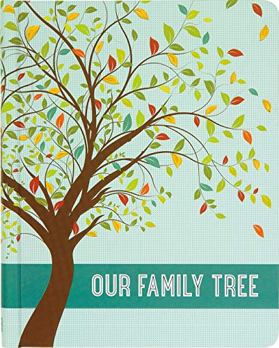 Price comparison product image Our Family Tree