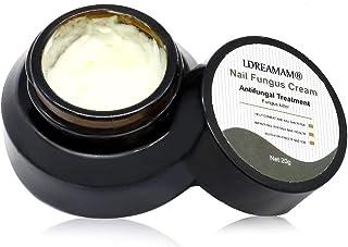Toenail Fungus Treatment,Anti-Fungal Nail Infection,Nail