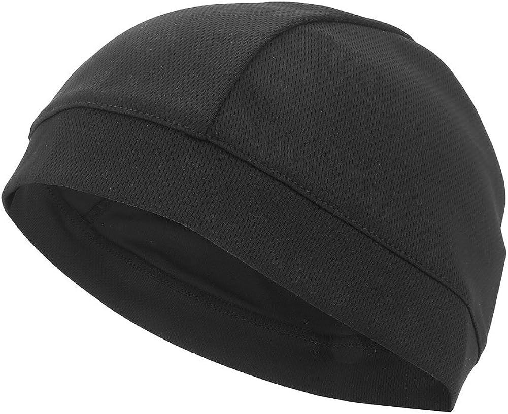 Dioche Helmet Liner Cap Unisex Max Selling rankings 81% OFF Under Sweat-Wicking