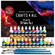 Fabric Paint 3D Permanent Colors Paint