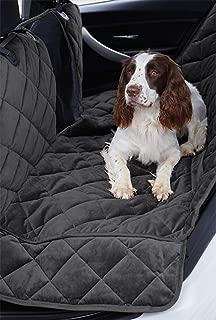 Orvis Grip-Tight Windowed Hammock Seat Protector/Large