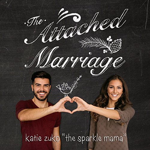 The Attached Marriage cover art