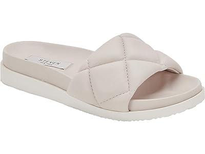 STEVEN NEW YORK Lenz Sandal