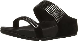 f9e7d51b692d Amazon.ca  fitflop  Shoes   Handbags