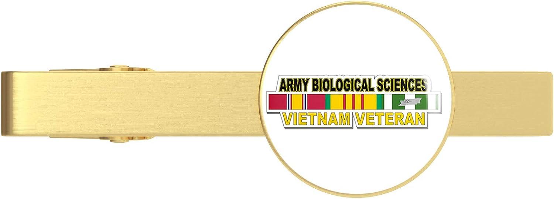HOF Trading Gold U.S. Army Sciences Vietnam G Trust Veteran Biological shop