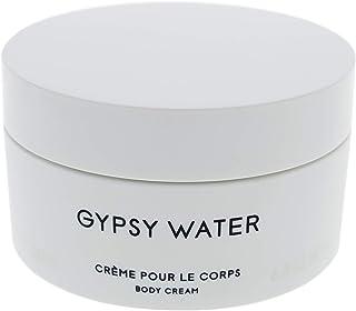 Byredo Gypsy Water Body Cream, 200 ml