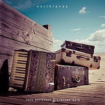 Northlands