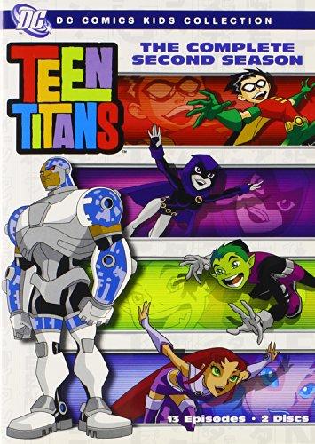 teen spaces - 7