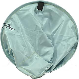 Beam Central Vacuum Cleaner Cloth Bag