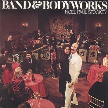 Band & Bodyworks