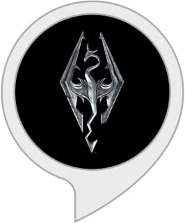 alexa skyrim game