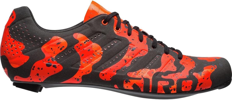 Giro Empire SLX LTD Road shoes