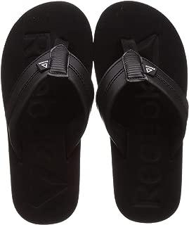 Reebok Men's Scapa Flip Lp Slippers