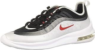 Nike Air Max Axis, Scarpe da Atletica Leggera Uomo