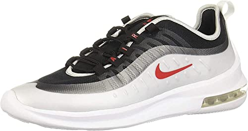 Nike - Nike Air Max Axis - Chaussures de cours - Homme