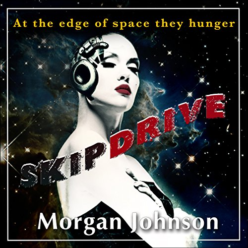 Skipdrive cover art
