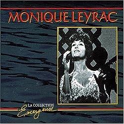 La Collection Emergence by Monique Leyrac