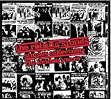 The Rolling Stones Singles Collection: The London Years (English Edition)