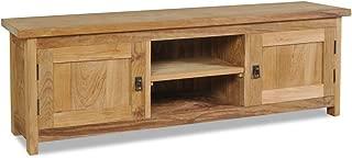 Amazon.es: Muebles Rusticos - Mesas para TV / Mesas y ...