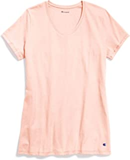 Champion Women's Vapor Cotton Tee