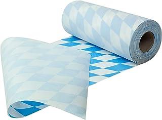 20 St/ück ** Gummi-Palettenspannband 2500 x 16 x 2 mm schwarz geknotet//EUROPALETTE ** Verpackungseinheit