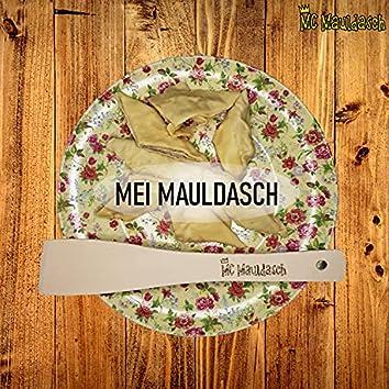 Mei Mauldasch