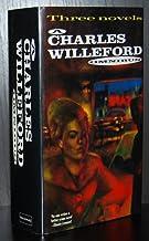 Charles Willeford Omnibus: