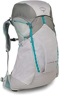 Best osprey 45 backpack Reviews