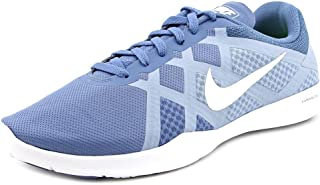Best light blue nike trainers womens Reviews