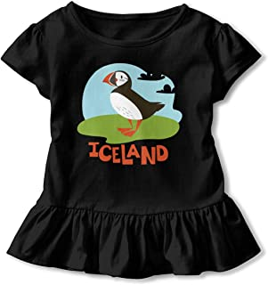 Best puffin baby costume Reviews
