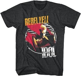 Best rebel yell clothing uk Reviews