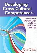 cross cultural guide