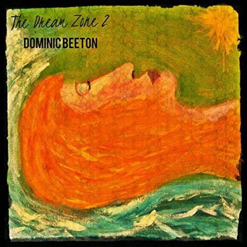 Dominic Beeton