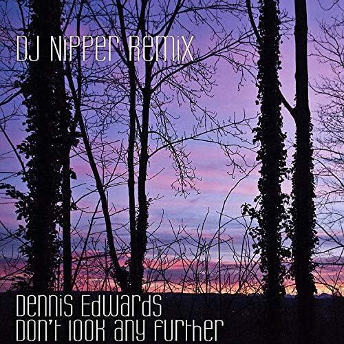 Dennis Edwards feat. Siedah Garrett
