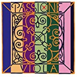 Pirastro 229021 Passione Viola (ball) medium