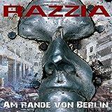 Am Rande Von Berlin (Gatefold/Download) [Vinyl LP]