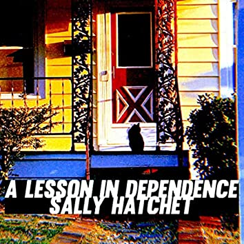 A Lesson in Dependence
