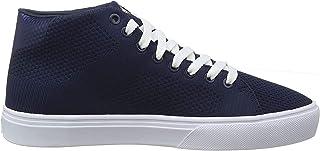 Etnies Men's Alto Lightweight Sneaker