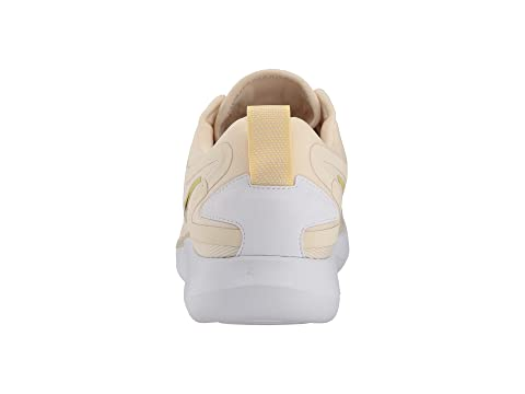 Light Star Gold LunarSolo Nike Wash Limón Metallic Cream zCwfwySq5