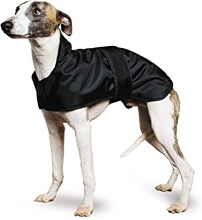 Best ancol dog coat Reviews