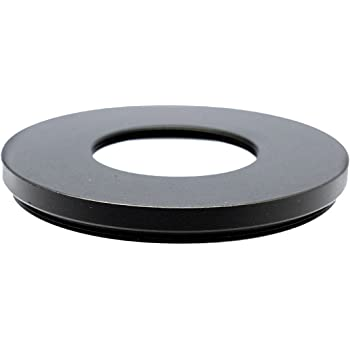 Generic 55mm to 67mm Adapter Ring for Panasonic Lumix DMC-FZ30 DMC-FZ50 Leica V-LUX 1