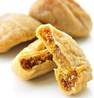 トルコ産 いちじく 少し小さめ 無添加 砂糖不使用 イチジクドライフルーツ お徳用 1kg